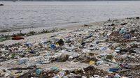 ไม่ไปดีที่สุด!! 5 ชายหาด ที่ทั้งสกปรก และอันตรายที่สุดจากทั่วโลก