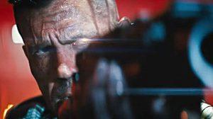 เคเบิลมาเยี่ยมบ้านเดดพูล!! ในตัวอย่างล่าสุดจาก Deadpool ภาคต่อ