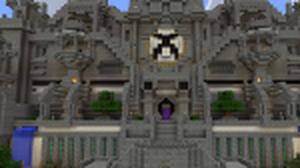 Xbox มองเห็นผู้เล่น 'Minecraft' เชื่อมต่อกันทุกแพลตฟอร์ม ในอนาคต