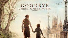 รู้จักสองพ่อลูก ผู้สร้างสรรค์หมีพูห์ที่โด่งดังไปทั่วโลก ในตัวอย่าง Goodbye Christopher Robin