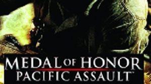 โหลดฟรี เวลาจำกัด! Origin ส่งเกมส์ Medal of Honor Pacific Assault
