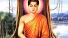 วันวิสาขบูชา 2560 ประวัติวันวิสาขบูชา