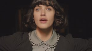 ประกาศผล : ดูหนังใหม่ รอบพิเศษ This Beautiful Fantastic มหัศจรรย์รักของเบลล่า