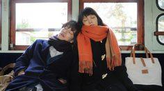 ทาเครุ ซาโต เดินหน้าง้อ อาโออิ มิยาซากิ สุดชีวิต! ใน IF CATS DISAPPEARED FROM THE WORLD