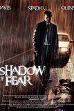 Shadow of Fear ฆ่าอำพรางมรณะ