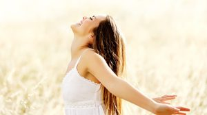 7 ขั้นตอน สะกดจิต บำบัด ช่วยขจัดความเครียด