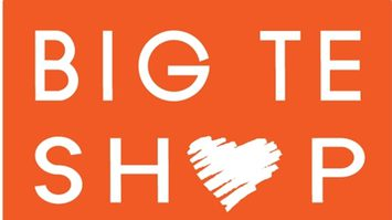 BigTeShop มินิมาร์ท ไอเดียเลิศ ได้ใจเด็ก มธ. (ม.ธรรมศาสตร์)