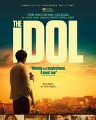 The Idol คว้าไมค์ สู้ฝัน