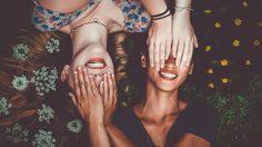 4 เหตุผล ทำไมเพื่อนที่สนิทกัน ถึงมักจะทะเลาะกันบ่อยๆ