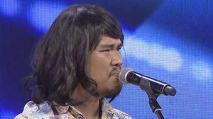 'หนุ่ม 3 วิ' จาก Thailand's got Talent มีเพลงของตัวเองแล้ว!