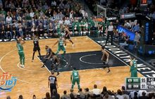 MONO29 ยิงสดบิ๊กแมตช์ NBA นักรบชนเซลติกส์