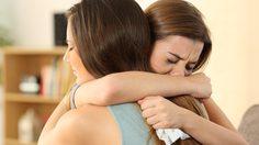 กรมสุขภาพจิต แนะแนวทาง การดูแลสภาวะจิตใจ ซึ่งกันและกันในช่วงเวลาโศกเศร้า