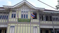 สมาคมชาวจันทบุรี ชวนเที่ยวงานครบรอบ 54 ปี ขนของดีเกรด A มาจำหน่ายเพียบ
