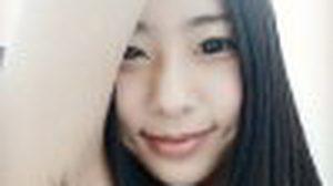 สาวจีนแข่งโพสต์ภาพ ไว้ขนรักแร้ ในคอนเซ็ปต์ อย่าโกนขนนะจ๊ะ