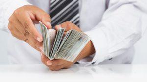 ดวงการเงิน 12ราศี ประจำเดือนเมษายน 2559 โดย อ.คฑา ชินบัญชร