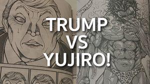 trump-vs-yujiro