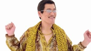 Pen-Pineapple-Apple-Pen!! เขานี่ละคือเจ้าของเพลงอันแสนติดหูในโลกออนไลน์ตอนนี้