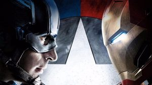 ถล่มบ็อกซ์ออฟฟิศสหรัฐฯ! Captain America เปิดตัวแรงแซง Iron Man 3 และ BvS: Dawn of Justice