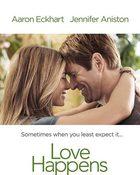 Love Happens : รักแท้มีแค่ครั้งเดียว