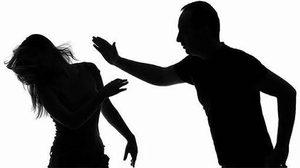 เปิด 3 ปัจจัยนำไปสู่ความรุนแรงในครอบครัว เผย 'ผู้ชาย' ก่อปัญหามากสุด