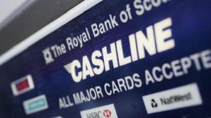 ต่างประเทศ: Cashless Society ที่ไหนๆ ก็ไม่ใช้เงินสด (เลยหรือ)