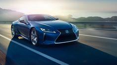 Boss ใหญ่ Lexus เห็นต่างคิดว่า เทคโนโลยี EV ยังไม่พร้อมสำหรับมวลชน