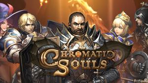 chromatic-souls-770x450-px