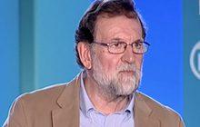 นายกฯ สเปนเรียกร้องชาวกาตาลันใช้สิทธิเลือกตั้ง