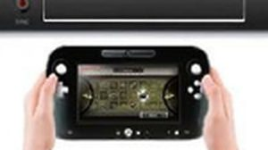 Nintendo ตบเท้าส่งเกมส์ฮาร์ดคอร์ลง Wii U