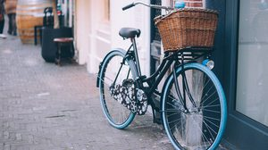 4 ประโยชน์ ของ ปั่นจักรยาน ได้อะไรมากกว่าที่คุณคิด!!