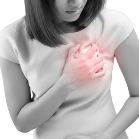 ทำอย่างไร เมื่อภาวะ หัวใจหยุดเต้น เฉียบพลัน
