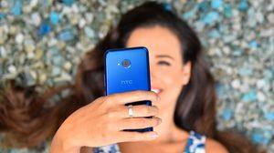 HTC จ่อเปิดตัวสมาร์ทโฟนรุ่นใหม่ จอ 5.99 นิ้ว โค้ดเนม Ocean Harmony รับต้นปี