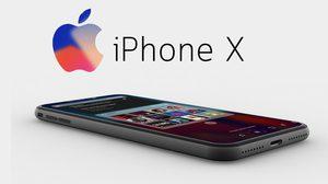 รอไปก่อน!! iPhone 8 อาจจะส่งถึงมือผู้ซื้อช้ากว่าปกติถึง 3 สัปดาห์