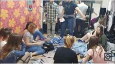 สื่อเกาหลีใต้ ตีข่าวสาวไทยแห่ใช้วีซ่าท่องเที่ยว หนีเข้าประเทศค้ากามจำนวนมาก