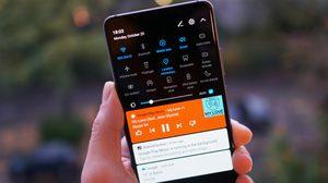 สมาร์ทโฟน 5G เครื่องแรกจากหัวเว่ยคาดเปิดตัวครึ่งปีหลังปี 2019 อาจเป็น Mate 30