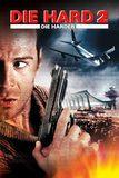 Die Hard 2 อึดเกินพิกัด