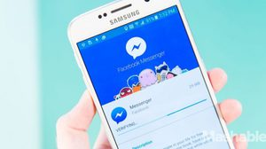 Facebook Messenger อาจจะใช้ระบบรักษาความปลอดภัยแบบ End-to-End