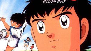 20 สุดยอด การ์ตูนของ Shonen Jump!!