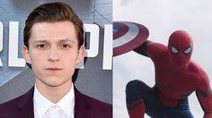 Spider Man: Homecoming! การกลับบ้านเพื่อค้นหาตัวตนของ ปีเตอร์ ปาร์คเกอร์