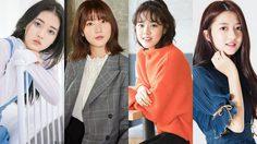 4 นักแสดงเกาหลี ได้รับการตอบรับเข้าเรียนมหาวิทยาลัย