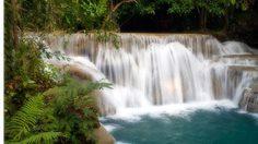 10 อันดับ น้ำตกสวยที่สุดในประเทศไทย
