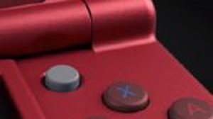 เปิดตัว New Nintendo 3DS XL ขายอเมริกา 13 ก.พ. 2015