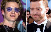 ดักแก่!! ย้อนวันวานกับภาพ Then and Now ของ Boy Bands ในยุค 90