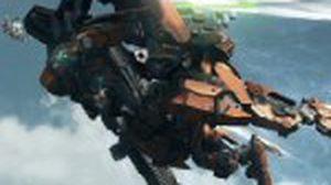 Xenoblade Chronicles X เกมส์แอคชั่น RPG แนว GTA