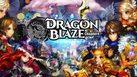 dragon-blaze-ss4