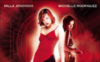 Resident evil 1 ผีชีวะ 1