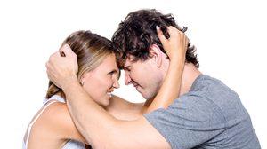 ดวงความรัก รุนแรงน่ากลัว คนเกิด 3 วันนี้ ระวังทะเลาะหนักกับแฟน