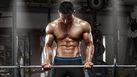 ออกกำลังกายให้เหงื่อออกมาก ๆ เป็นผลดีต่อสุขภาพจริงหรือ?