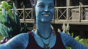 Avatar ภาคต่อเตรียมเปิดกล้องฤดูใบไม้ร่วงนี้