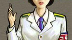 พบกับเกมส์ใหม่เกมส์แรกที่เกาหลีเหนือพัฒนา